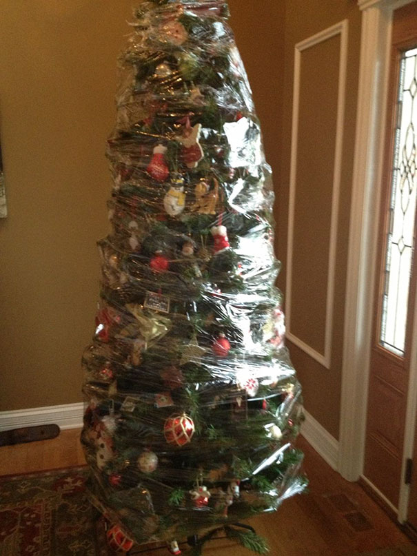 protecting-christmas-tree-10
