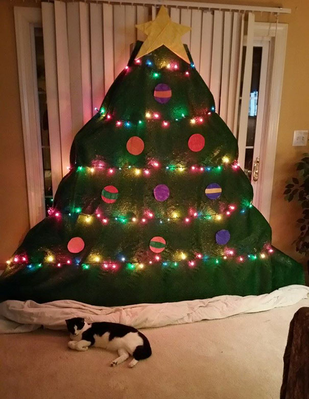 protecting-christmas-tree-24