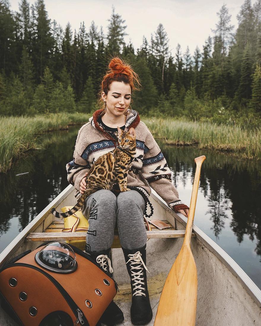 adventures-suki-the-cat-canada-18