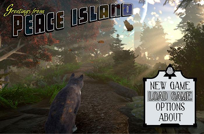 Peace-Island-1